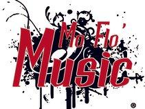Moflo Music Productions