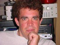 Producer David Snow