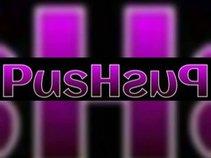 PUSHSUP