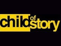 Child Of Story (C.O.S)