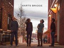 Harts Bridge