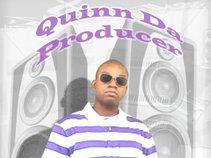 ♪♫Pro Q. Beats aka Quinn Da Producer™♫♪
