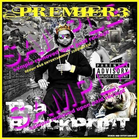 Black Roses-R I P Lil Scooter by IAmpremieredalastKing