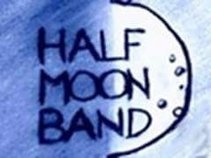Half Moon Band