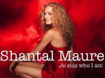 Shantal Maure