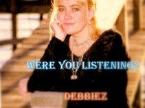 DebbieZ