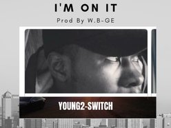 Young2-SwiTch