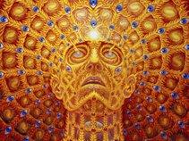 Infinite Experience