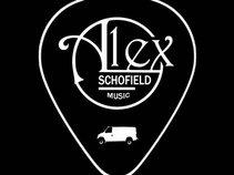 Alex Schofield
