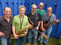 Avery Goode Band