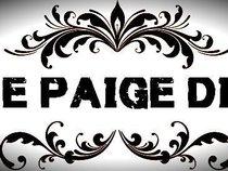 Jae Paige Dion