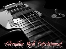 Adrenaline Rush Entertainment