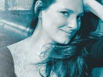 Michelle Lordi