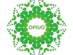 Image for Opiuo