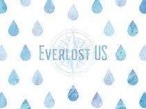 Everlost US