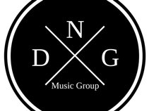 Da Next Generation Music Group