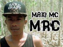MAXI MC (MRC)