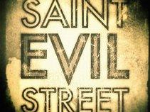 Saint Evil Street