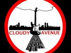 Cloudy Avenue