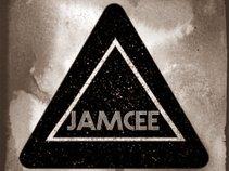 Jamcee