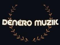 Tio Denéro Muzik