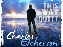 Charles Etcherson