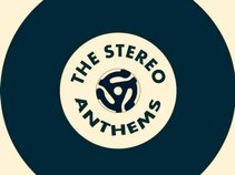 The Stereo Anthems