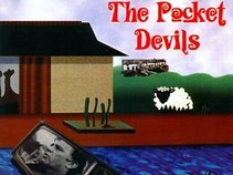 The Pocket Devils