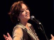 Karima Skalli Official ©™