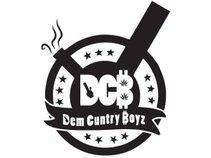 Dem Cuntry Boyz