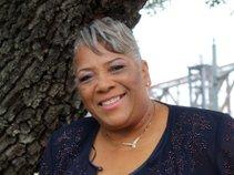 Brenda Hatcherson Brown