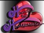 Heart To Heartbreaker