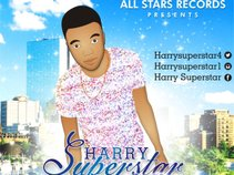Harrysuperstar