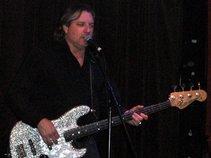 The Glenn Brown Band