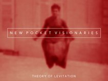New Pocket Visionaries