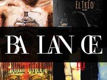 Jonatan Piña Duluc y El Trio