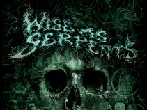 Wise as Serpents