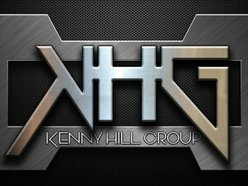 Image for Kenny Hill Group