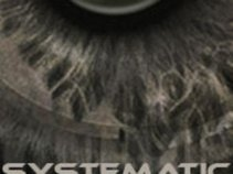 Systematic Reverse