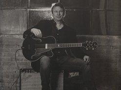 Image for George Lesiw Band