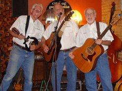 Image for Hummingtree Band