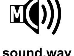 Image for mC:/Sound.wav