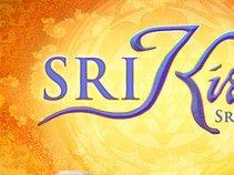 SRI Kirtan-Sruti Ram & Ishwari