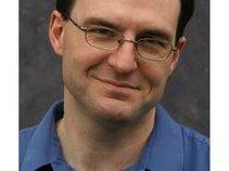 Mark LaPierre