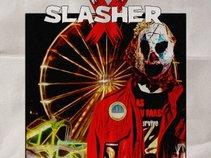 Slasher X