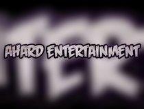 Ahard Entertainment © 2016