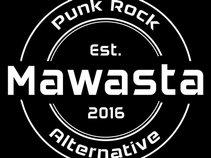 Mawasta Band
