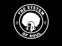 The System Of Soul