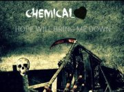 Chemical Heart
