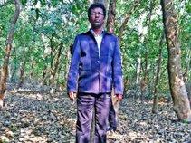 Mashiur Rahman Mithu